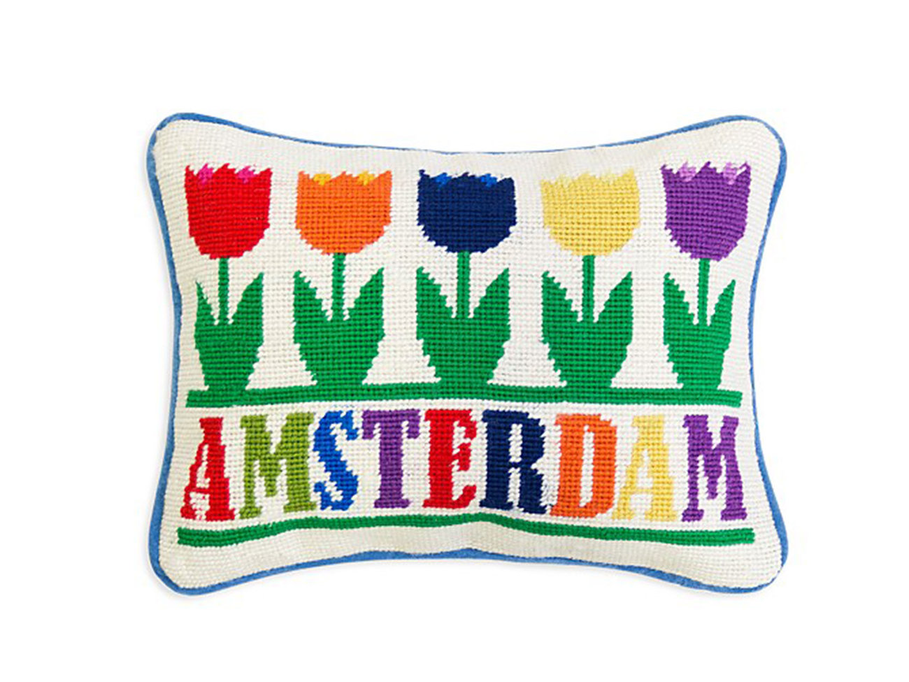 amsterdam-pillow-home-gg1115.jpg