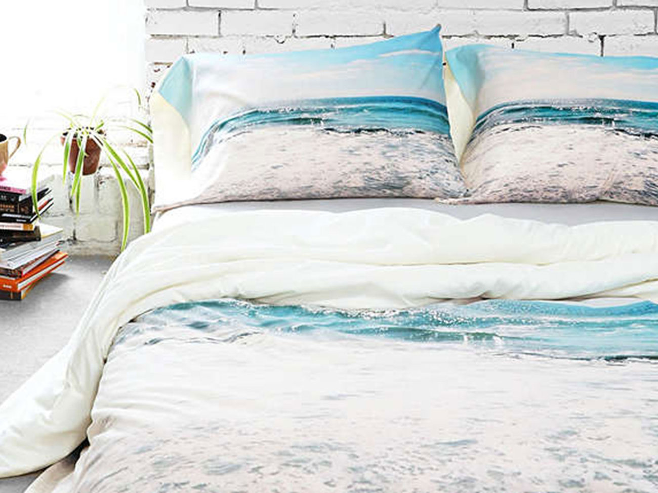 bedding-home-gg1115.jpg
