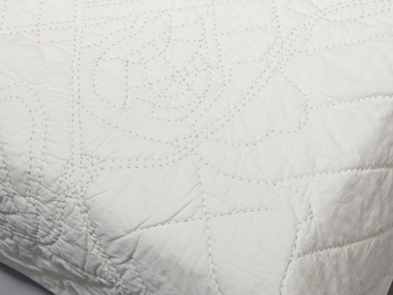 city-quilt-home-gg1115.jpg