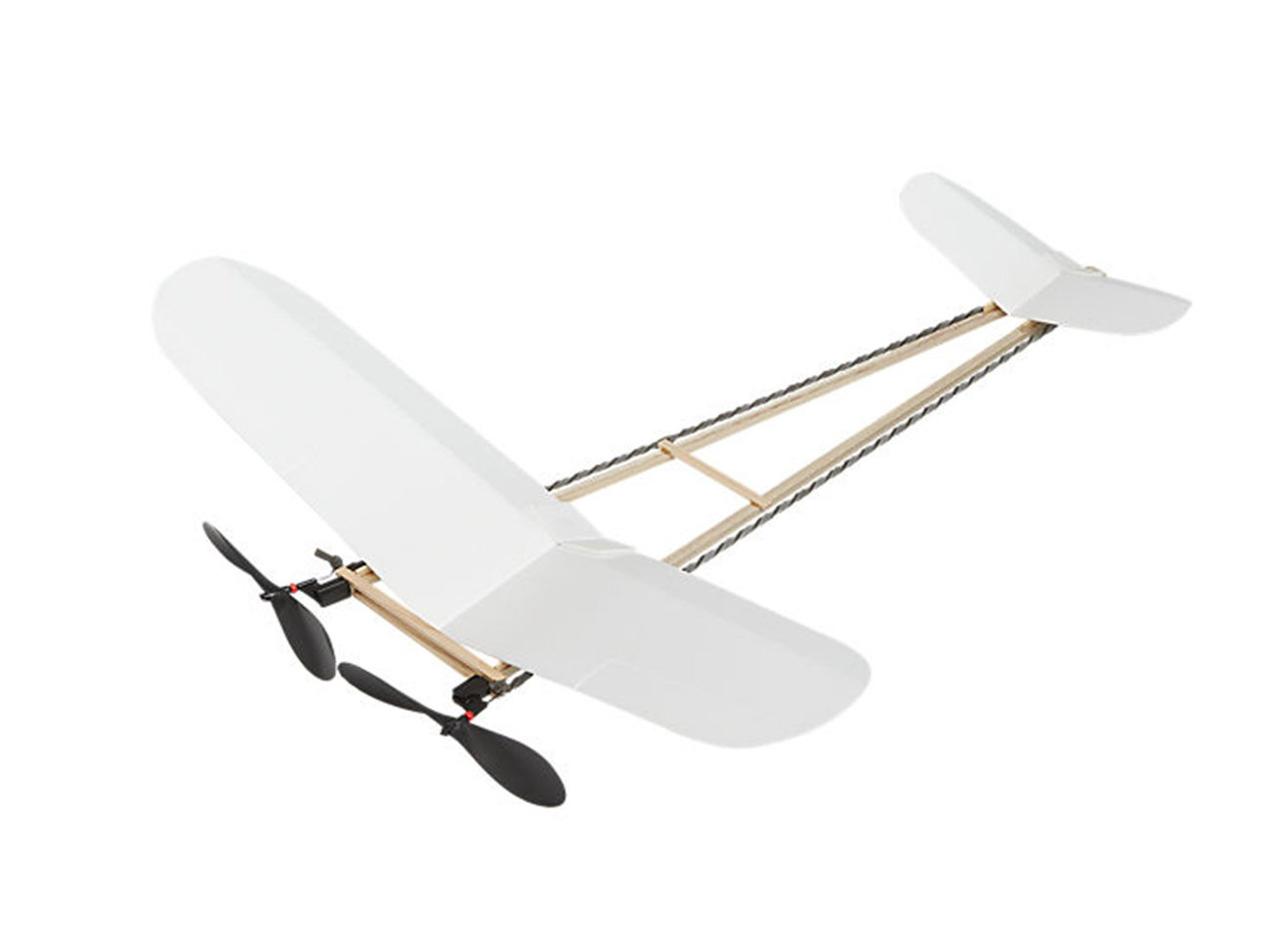 model-airplane-home-gg1115.jpg