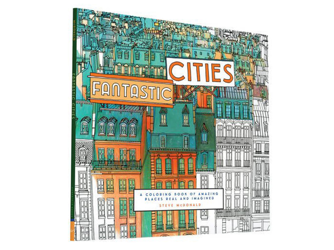 fantastic-cities-book-kids-gg1115.jpg