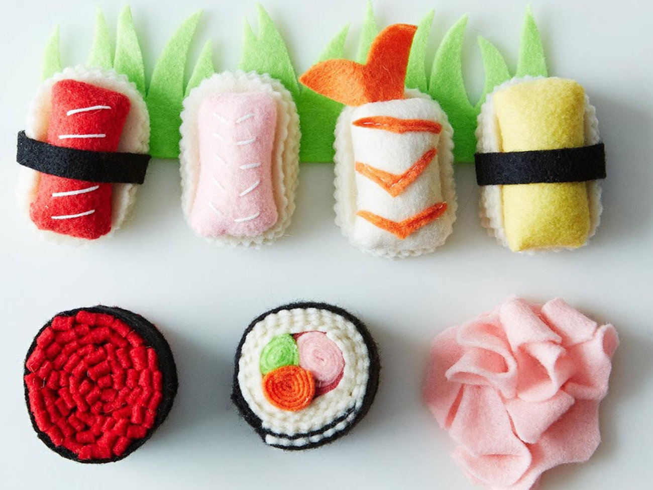 felt-food-kids-gg1115.jpg