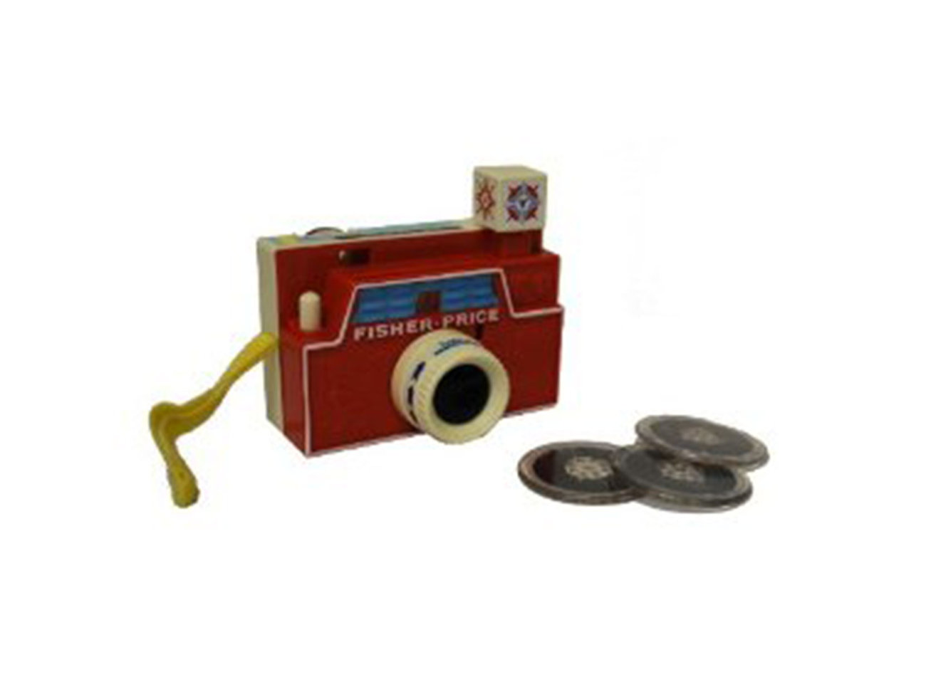 fisher-price-camera-kids-gg1115.jpg