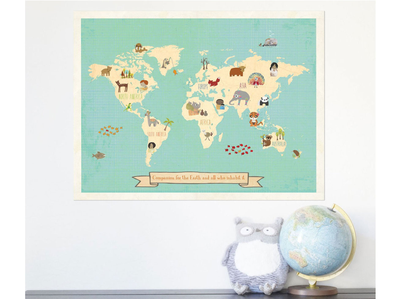 global-map-kids-gg1115.jpg