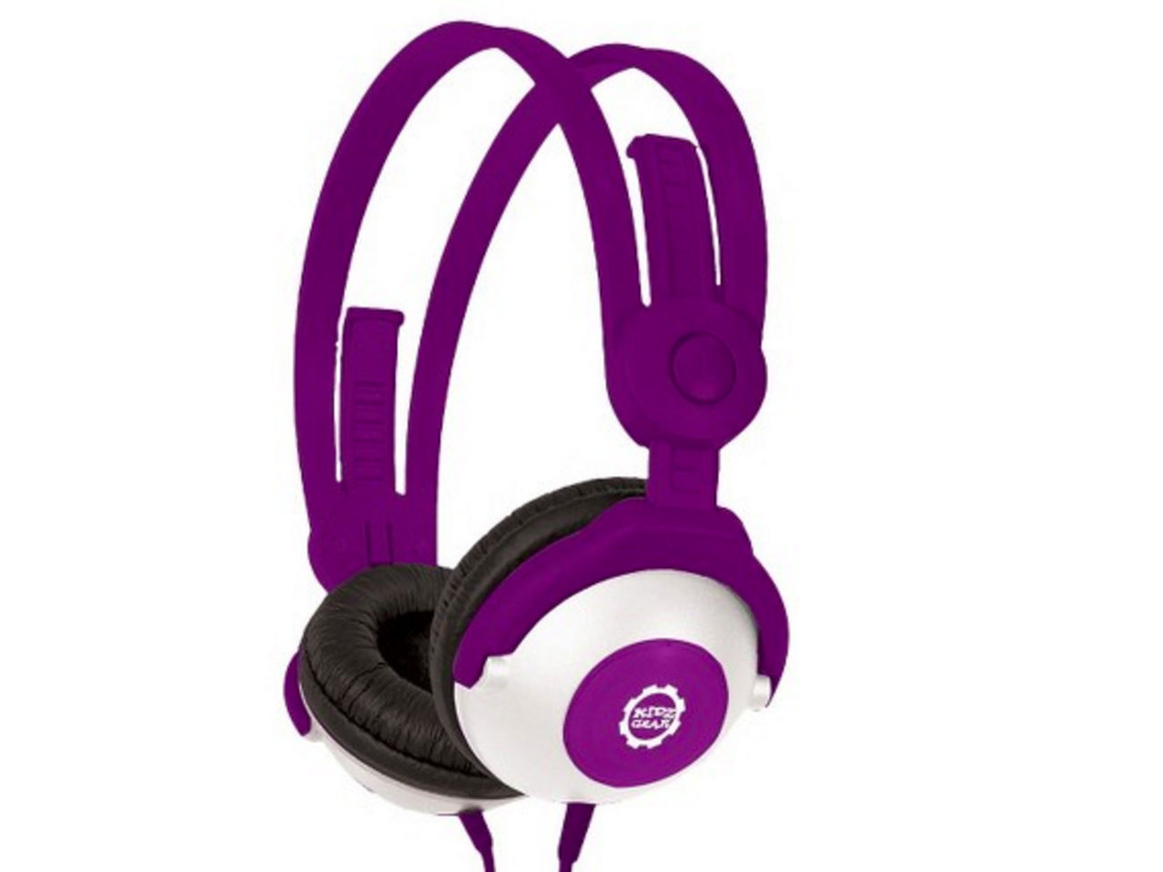 headphones-kids-gg1115.jpg