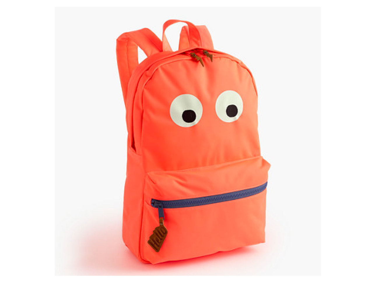 monster-backpack-kids-gg1115.jpg