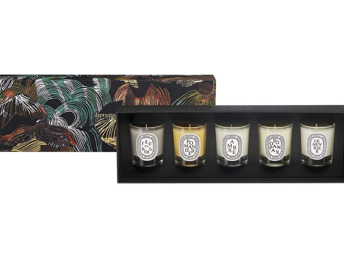 Diptyque-mini-candle-set-GG1215.jpg