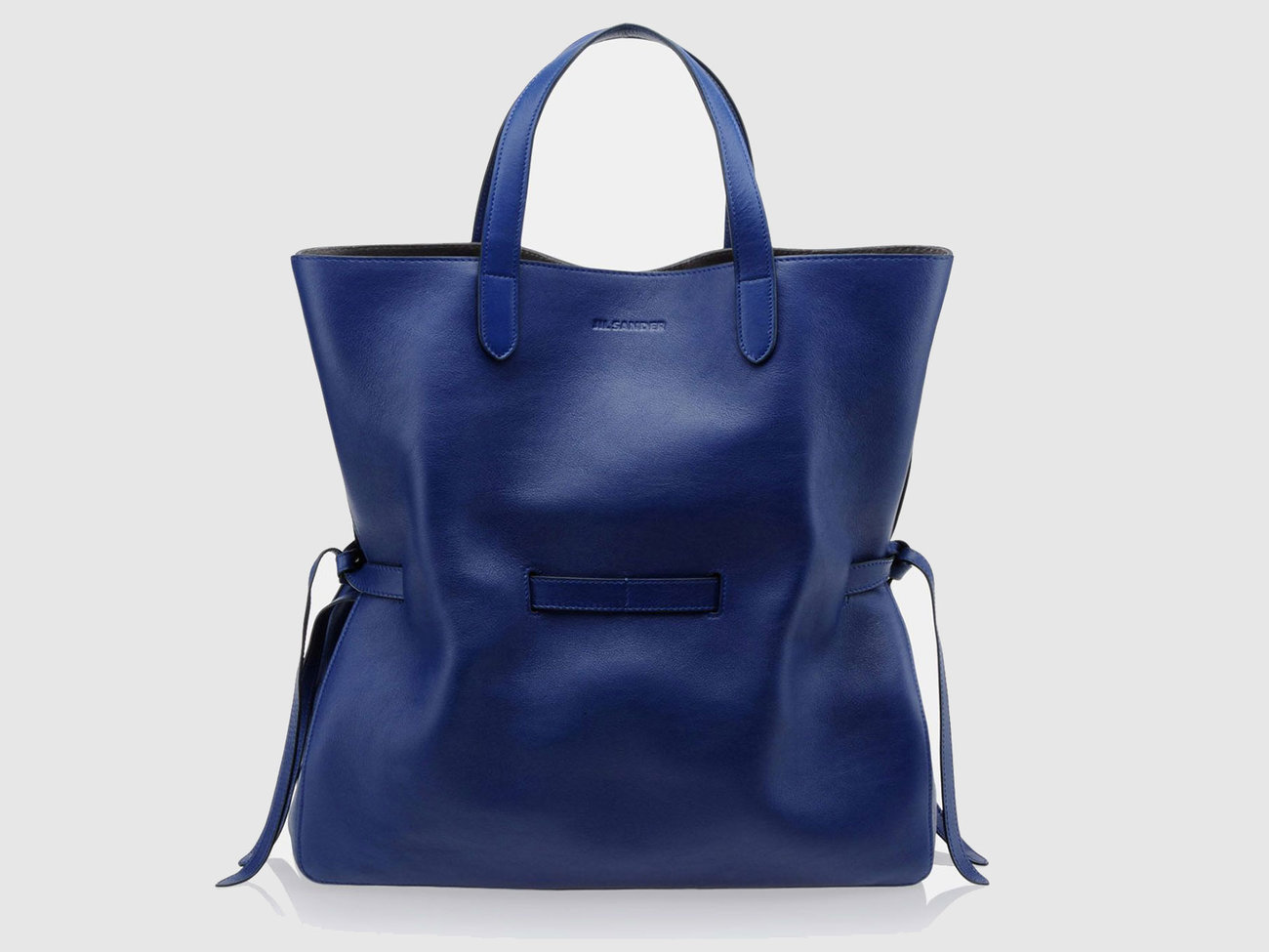 Jil-Sander-leather-tote-GG1215.jpg