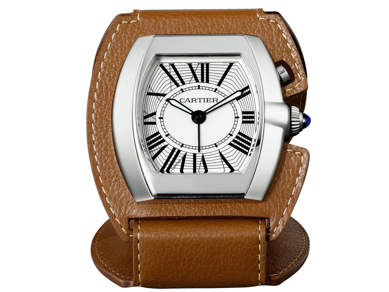 cartier-leather-clock-GG1215.jpg
