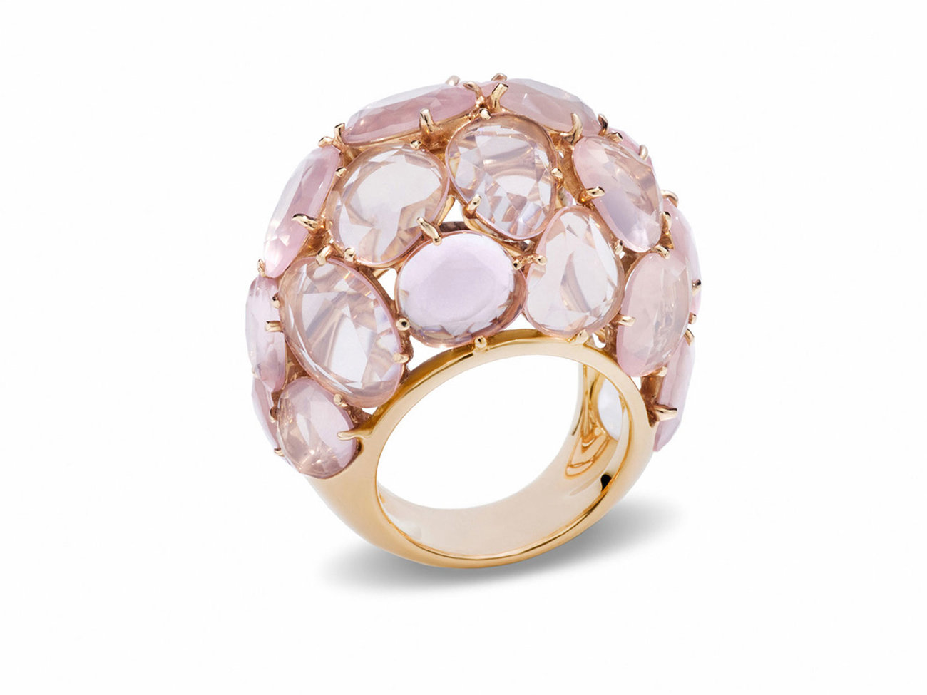 Pomellato-Collection-dome-ring--GG1215.jpg