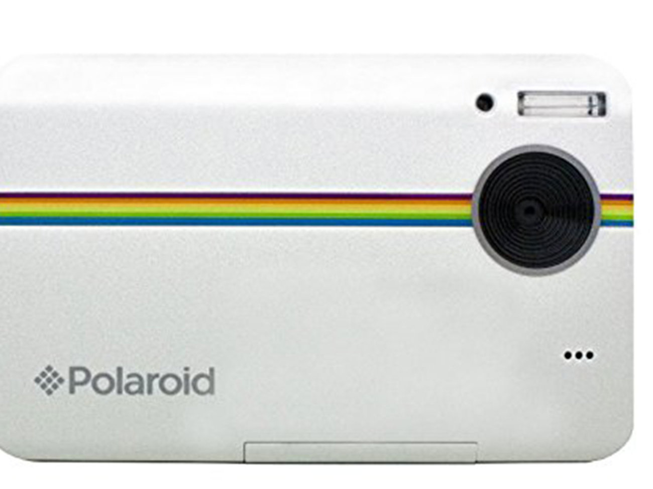 polaroid-digital-camera-GG1215.jpg