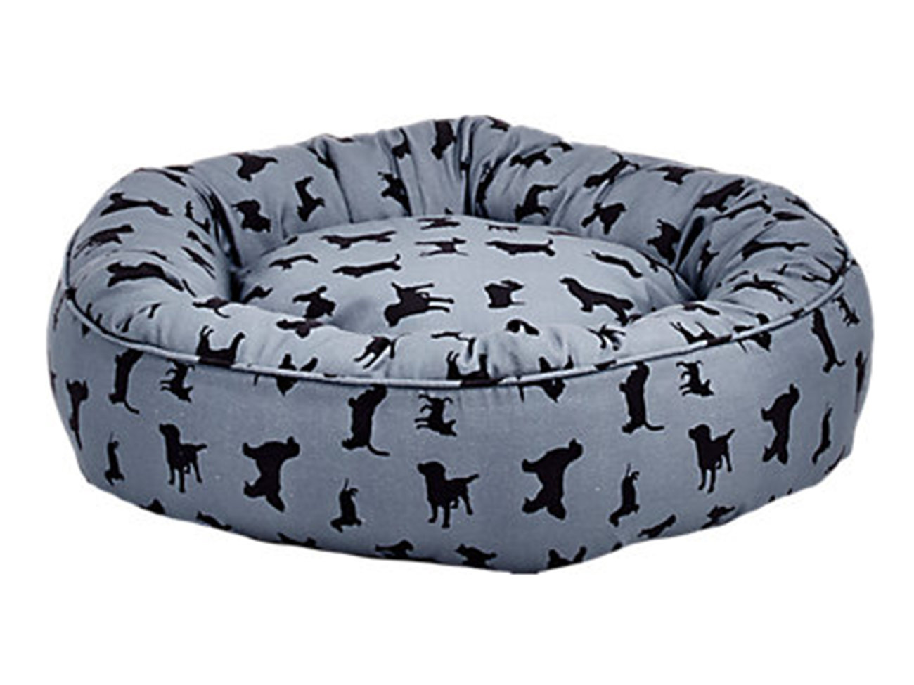 Le-Roar-Dog-Bed-petGG1215.jpg