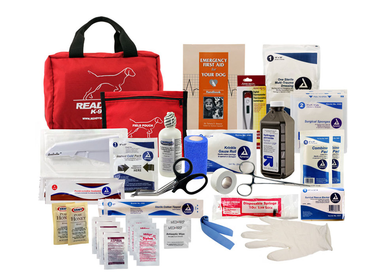 Ready-dog-First-aid-kit-petGG1215.jpg