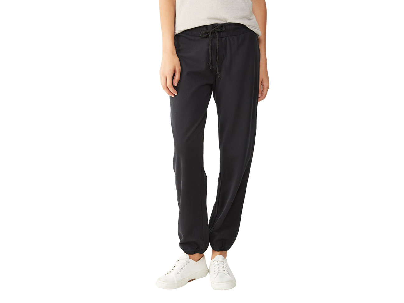 alternative-apparel-sweatpants-ecogiftguide1215.jpg