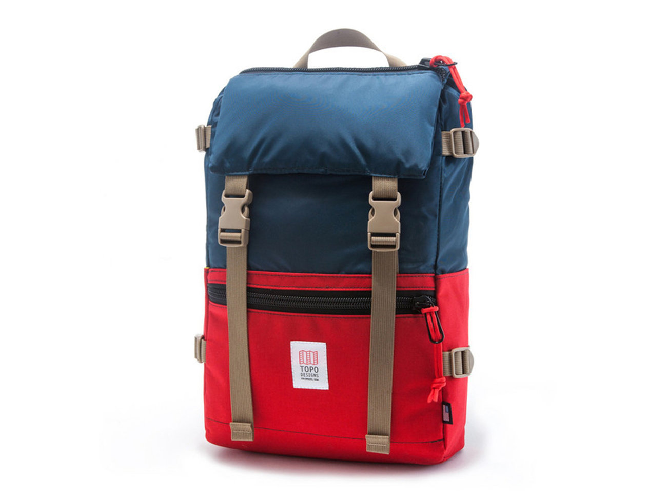 topo-design-backpack-ecogiftguide1215.jpg