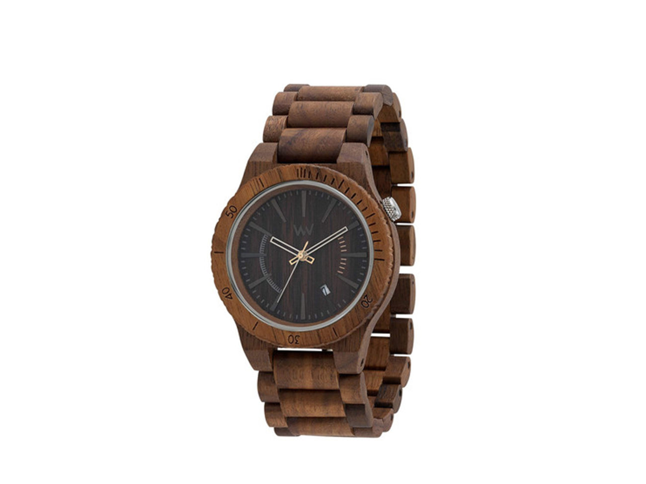 wewood-watch-ecogiftguide1215.jpg
