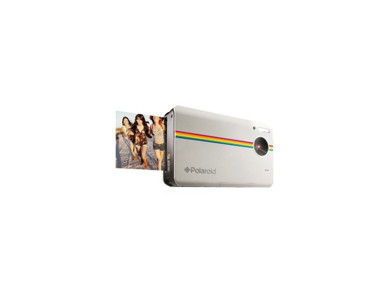 Polaroid-Camera-amazon-prime-BESTSHOP1215.jpg