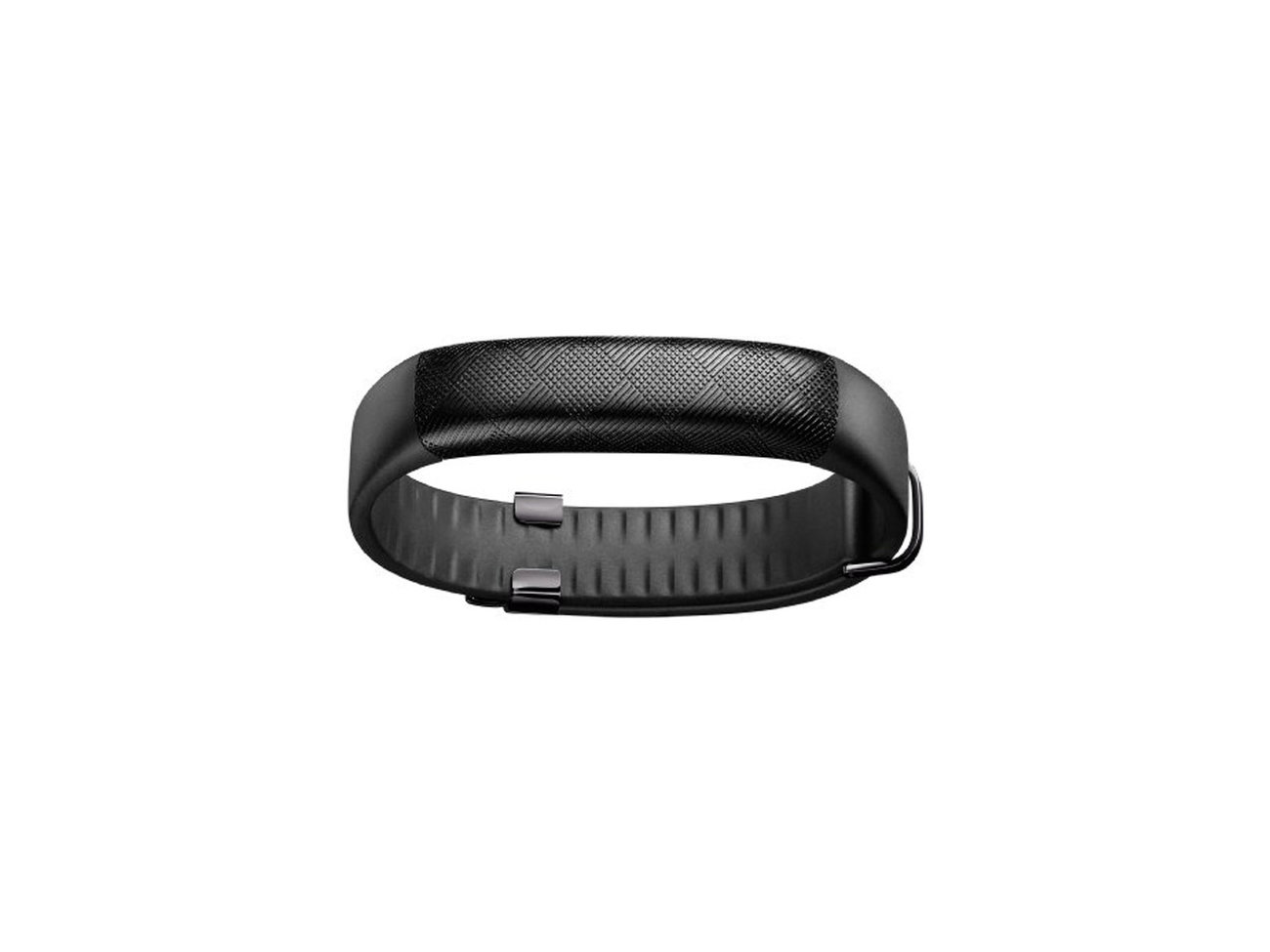 UP2-Jawbone-Activity-Tracker-amazon-prime-BESTSHOP1215.jpg