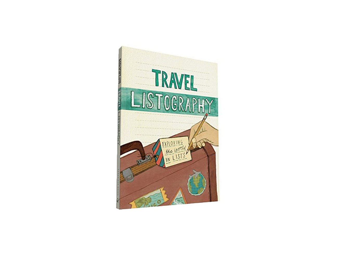 travel-listography-book-amazon-prime-BESTSHOP1215.jpg