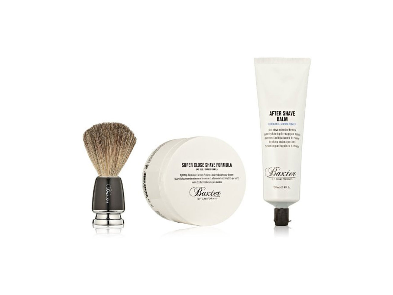 Baxter-California-Shave-Kit-amazon-prime-BESTSHOP1215.jpg