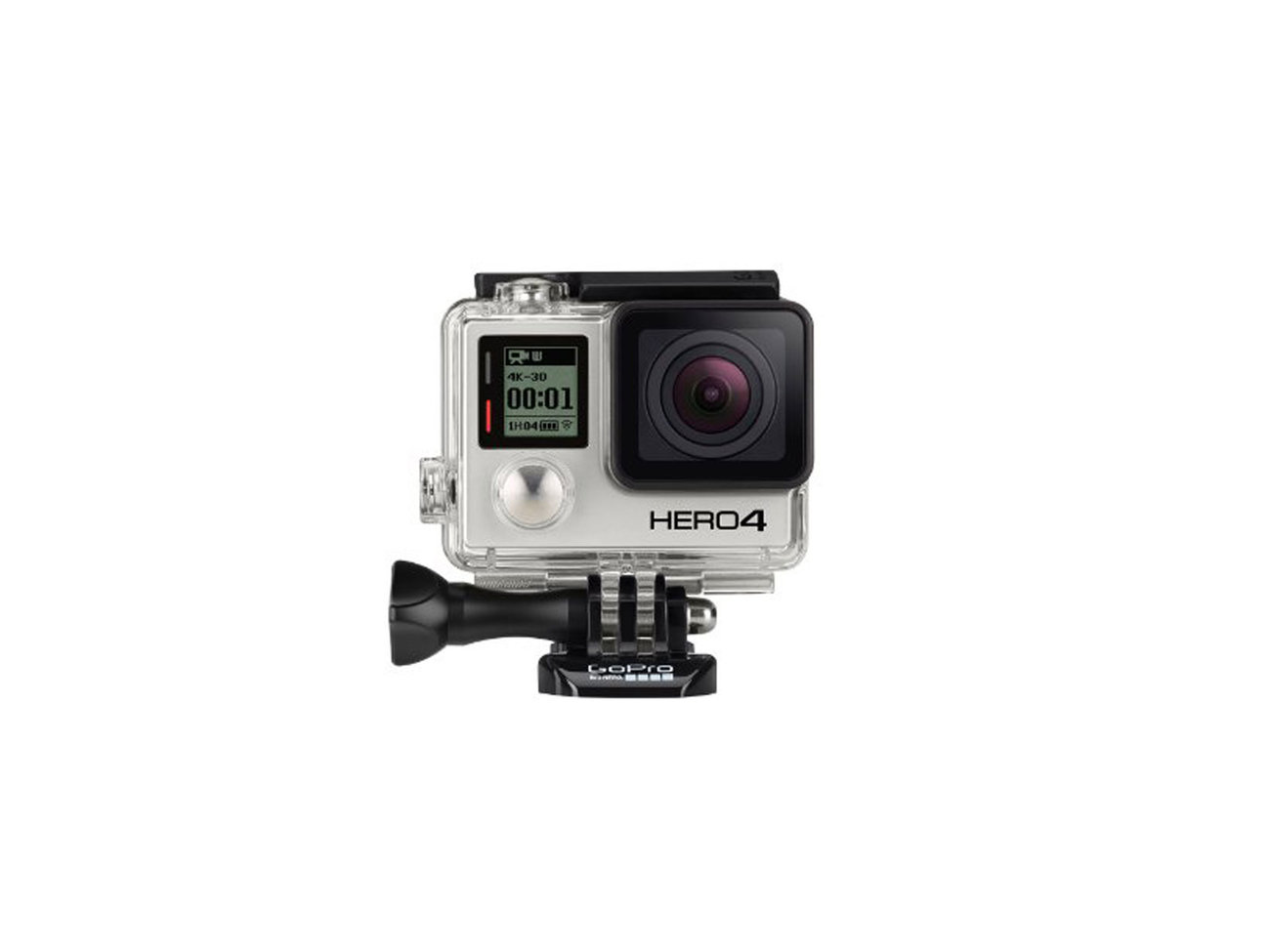 go-pro-amazon-prime-BESTSHOP1215.jpg