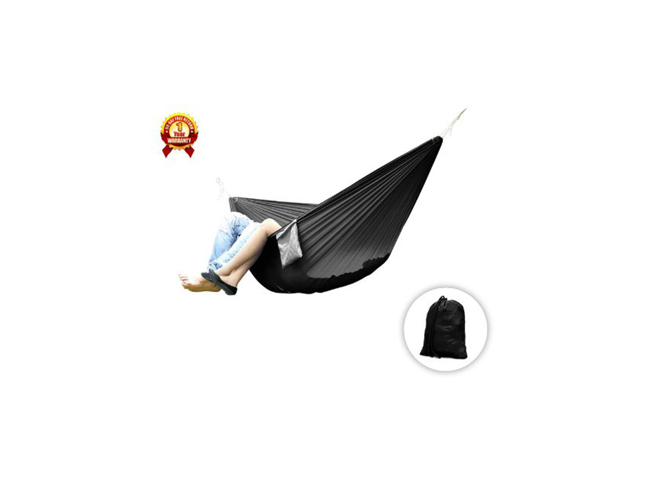 hammock-amazon-prime-BESTSHOP1215.jpg
