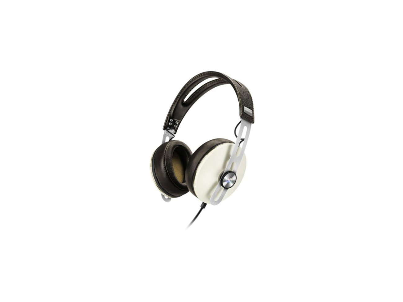 headphones-amazon-prime-BESTSHOP1215.jpg