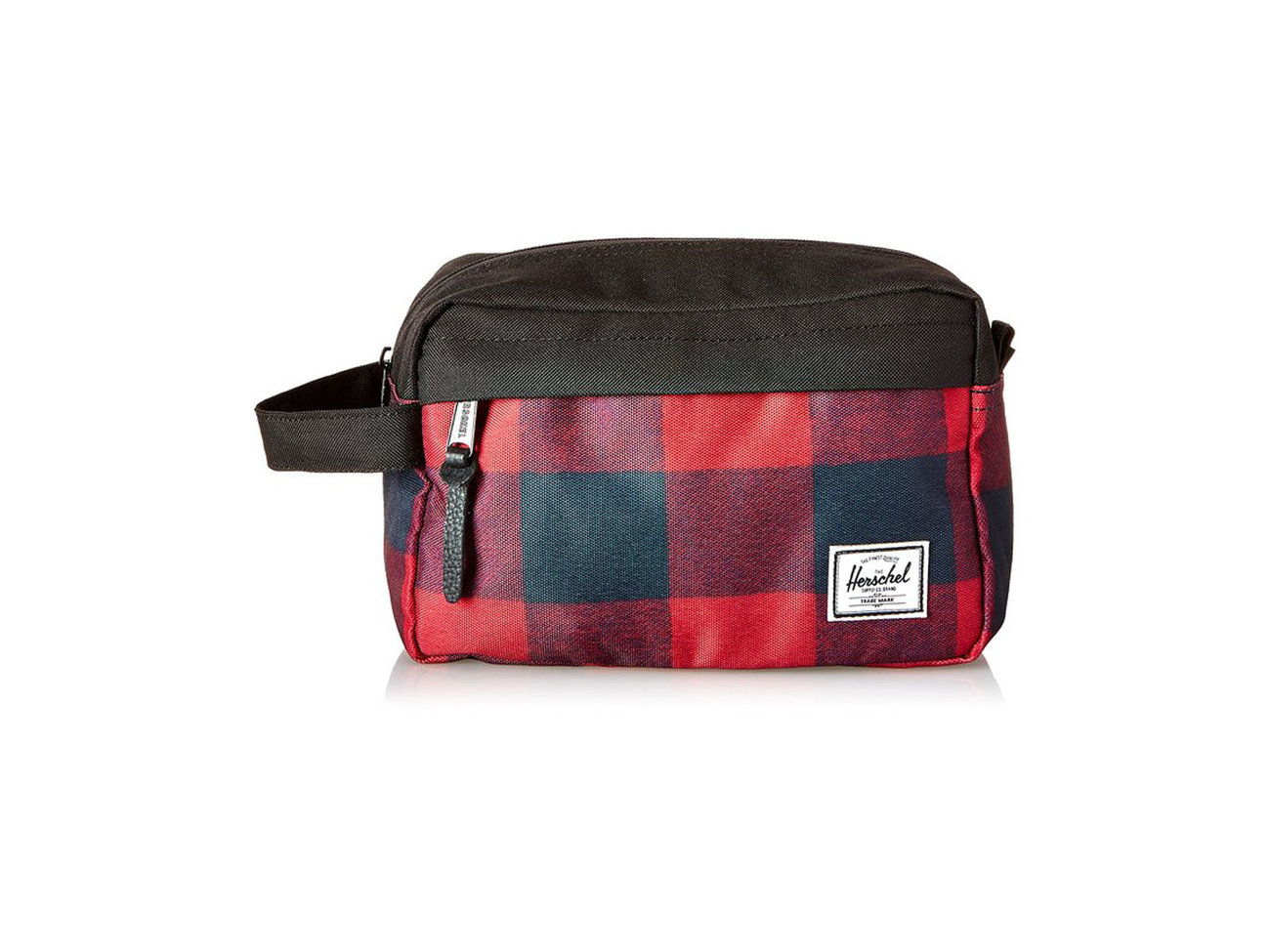 Herschel-Supply-Travel-Kit-amazon-prime-BESTSHOP1215.jpg