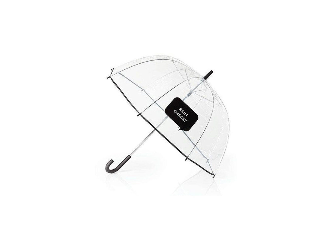 Kate-Spade-Umbrella-amazon-prime-BESTSHOP1215.jpg