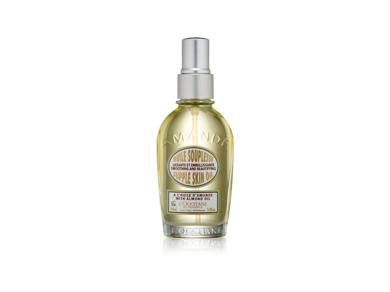 LOccitane-Almond-Skin-Oil-amazon-prime-BESTSHOP1215.jpg