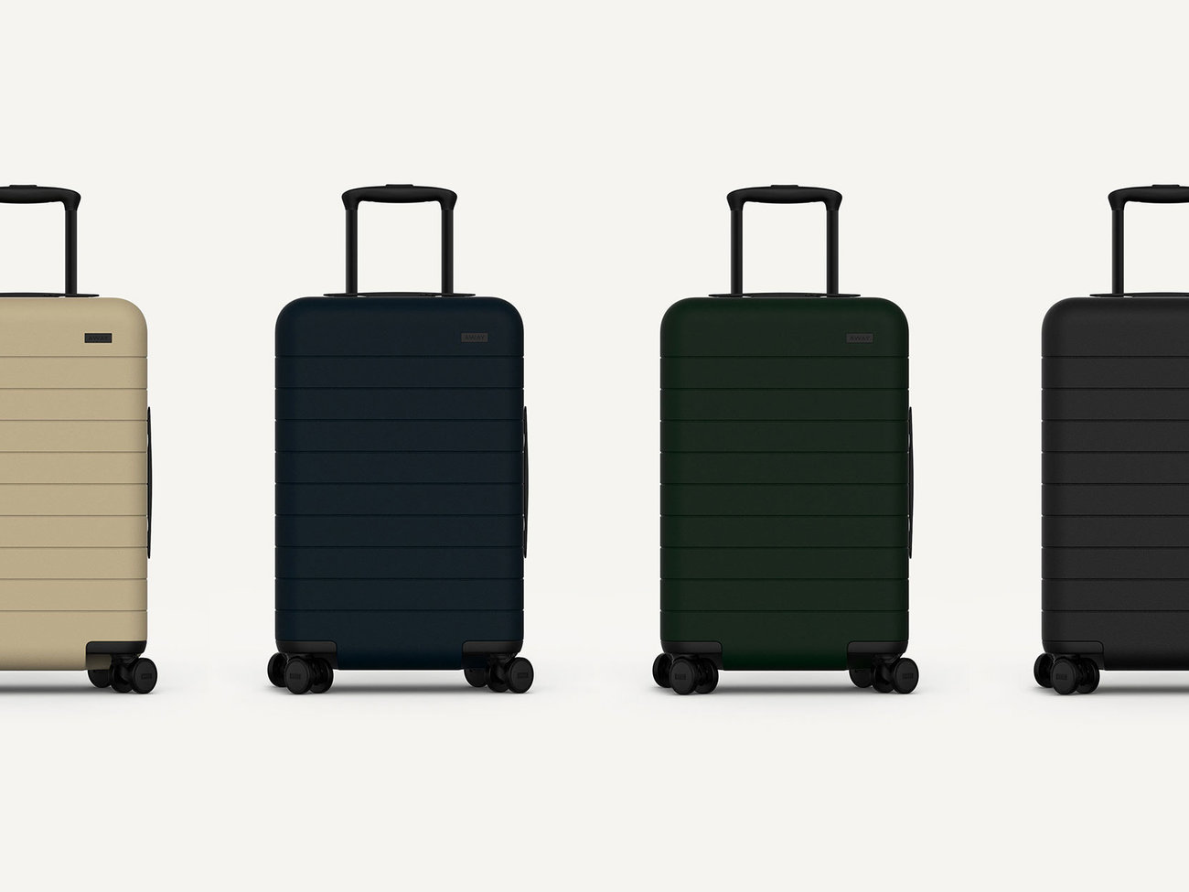 away-luggage-gg1215.jpg