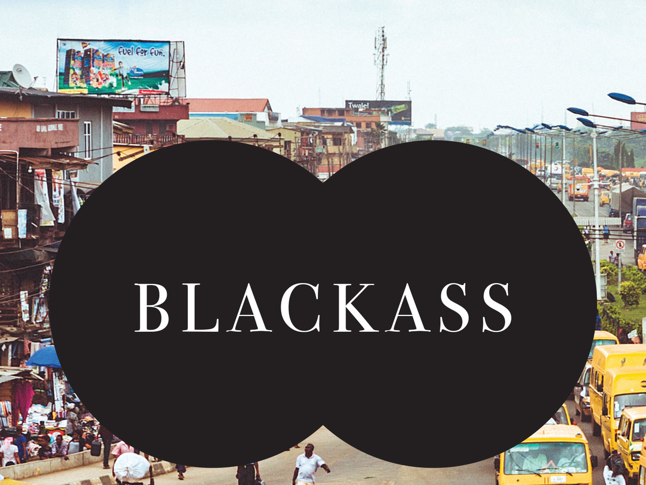 blackass-BOOKS0116.jpg