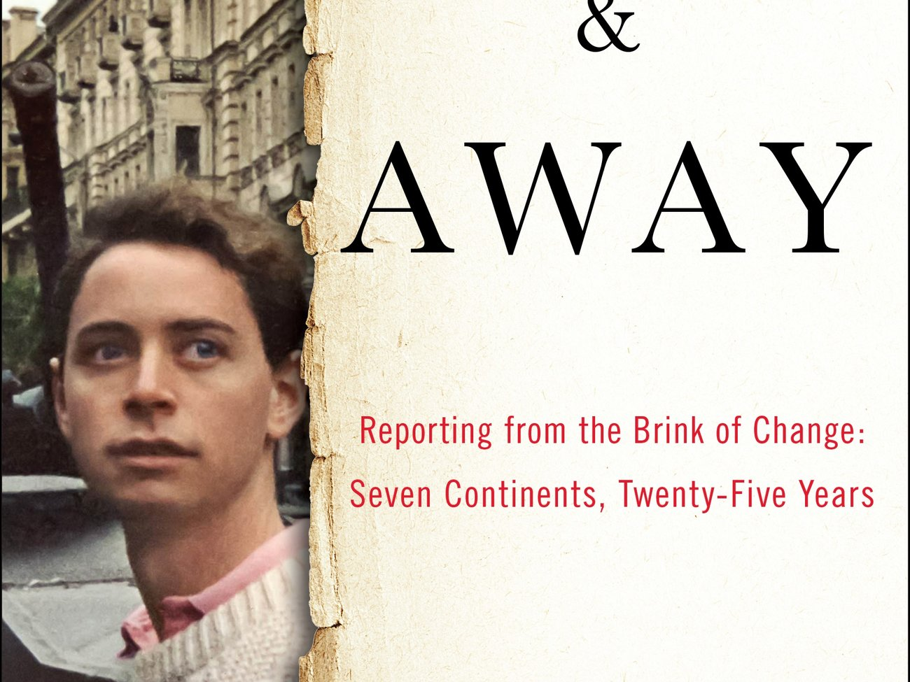 far-and-away-by-andrew-solomon-BOOKS0116.jpg