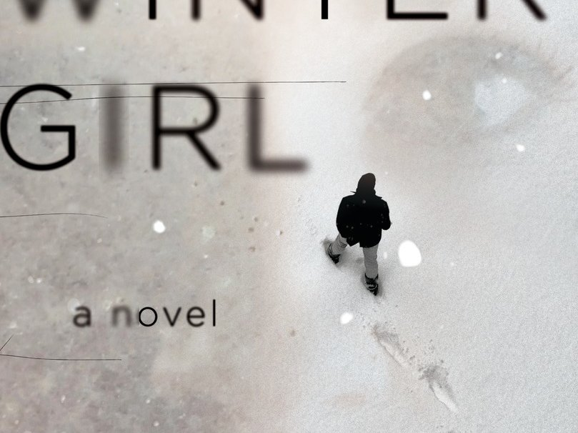 winter-girl-cover-BOOKS0116.jpg