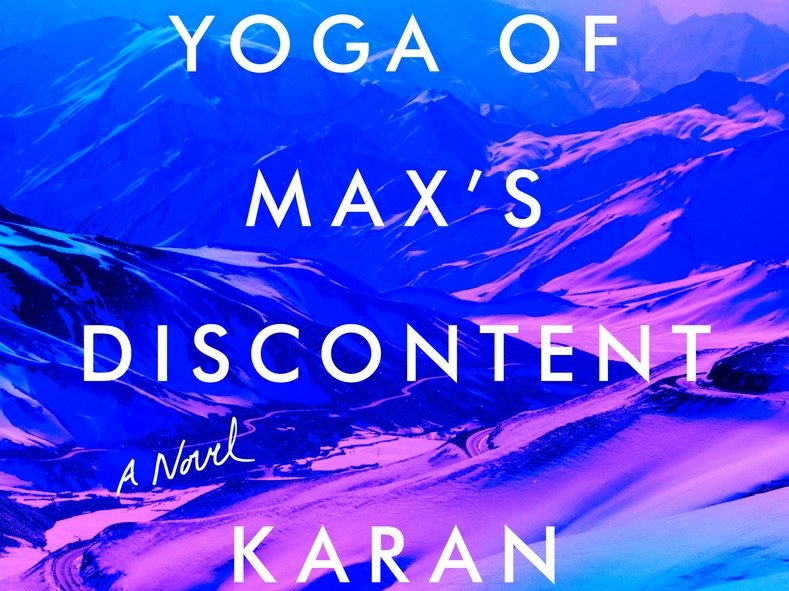 yoga-of-maxs-discontent-cover-image-BOOKS0116.jpg