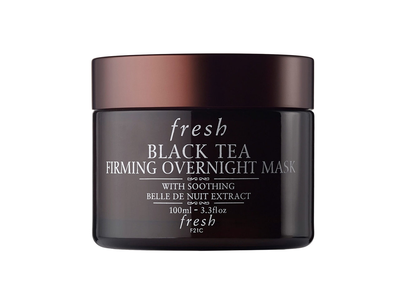 Black-Tea-Overnight-Firming-Mask-Road-Sleep-PRODUCTS0316.jpg