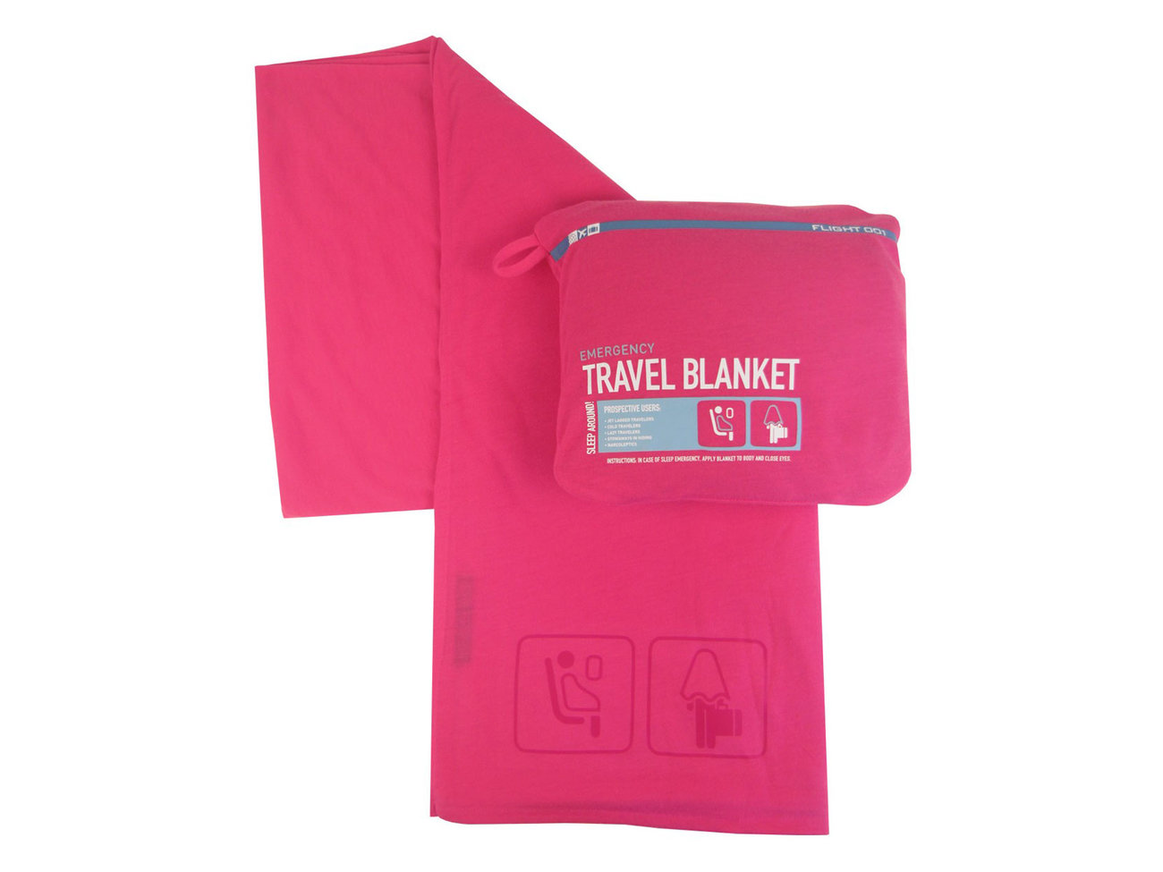 Emergency-Travel-Flight-Blanket-Road-Sleep-PRODUCTS0316.jpg