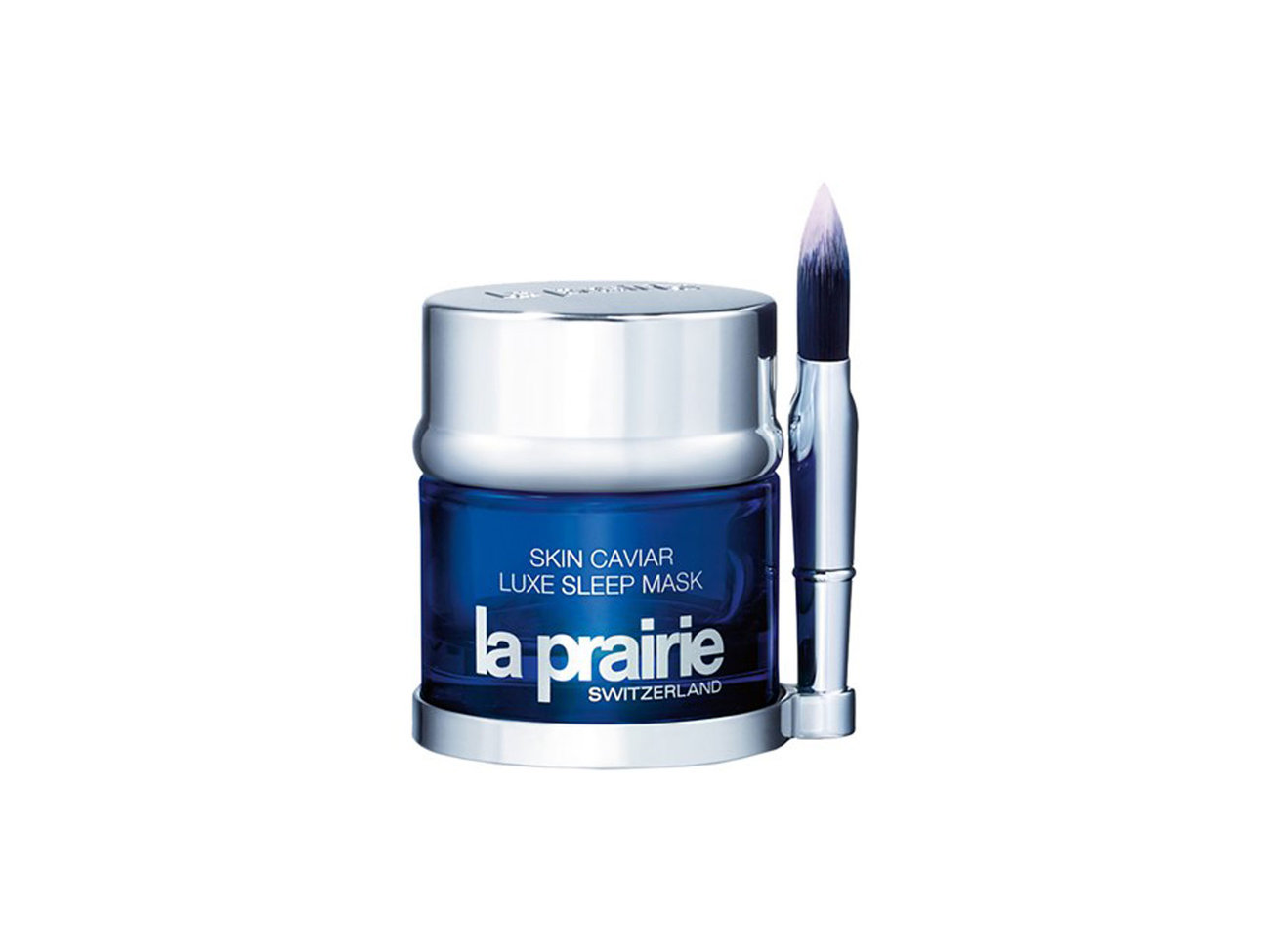 La-Prairie-Sleep-Mask-Road-Sleep-PRODUCTS0316.jpg