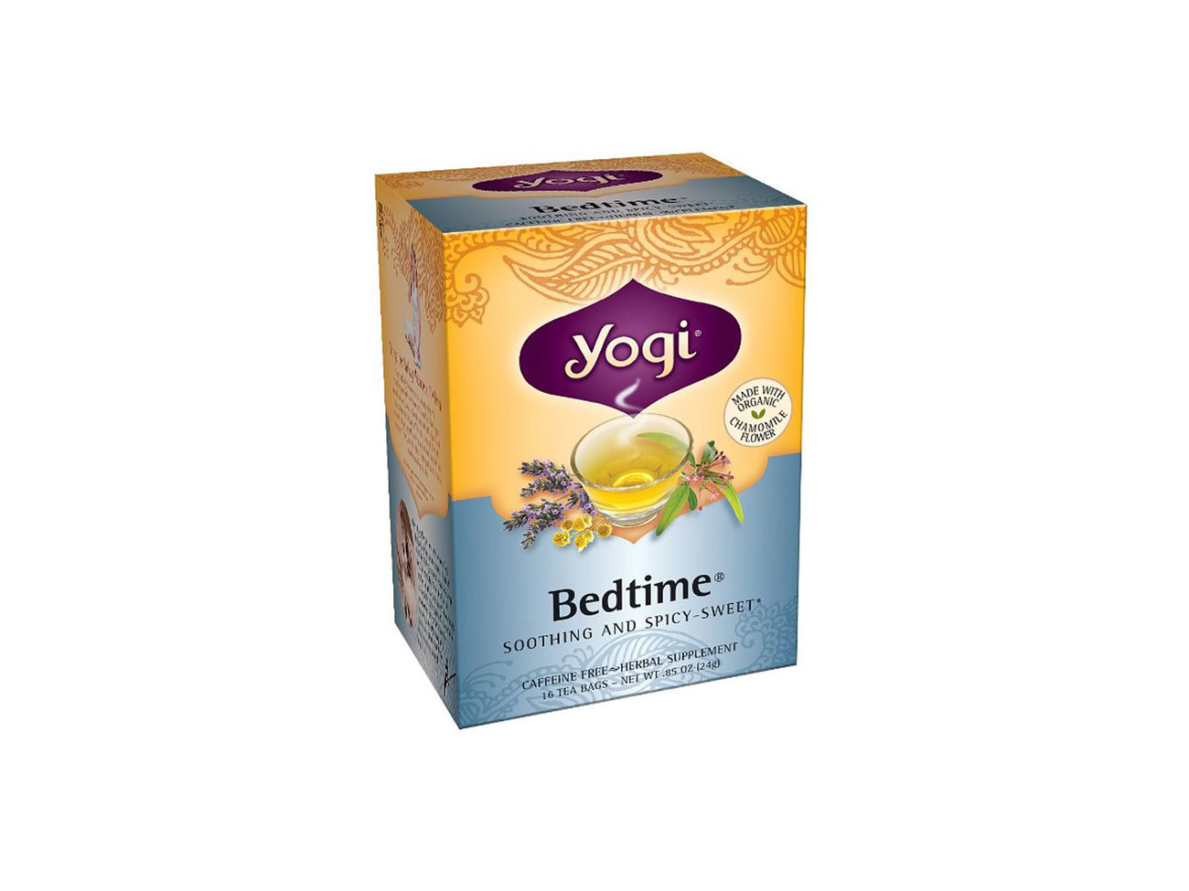 Sleepytime-Tea-Road-Sleep-PRODUCTS0316.jpg