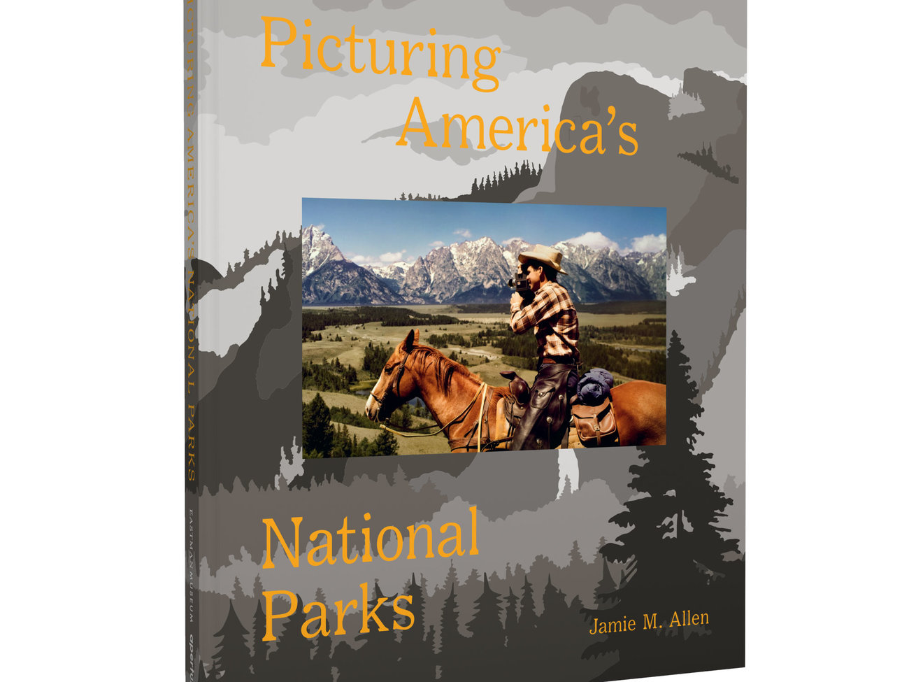 Eastman_NationalParks_Cover-BOOK0416.jpg