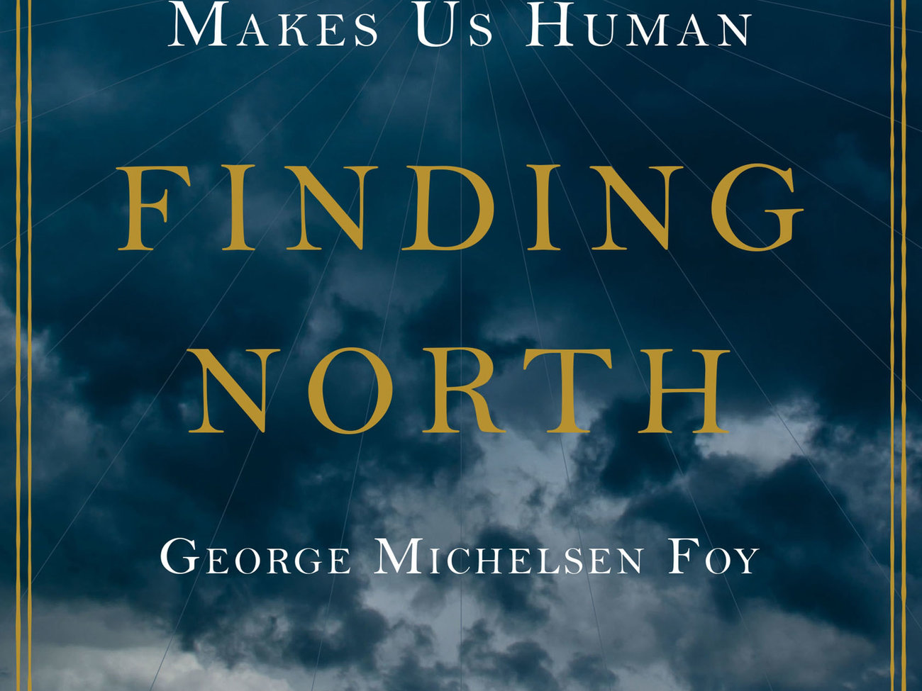 FINDING_NORTH-BOOK0416.jpg