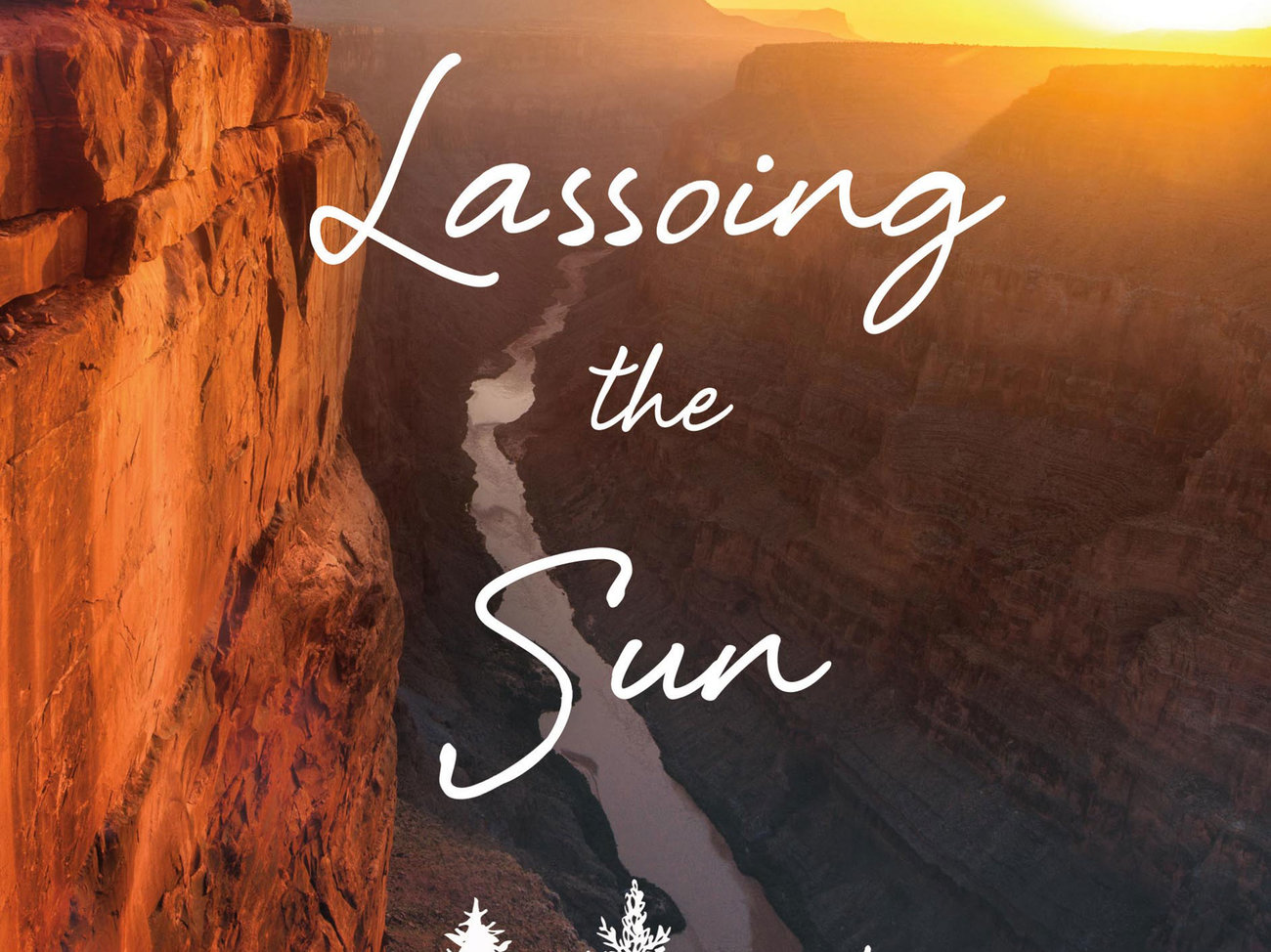lassoing_the_sun-BOOK0416.jpg