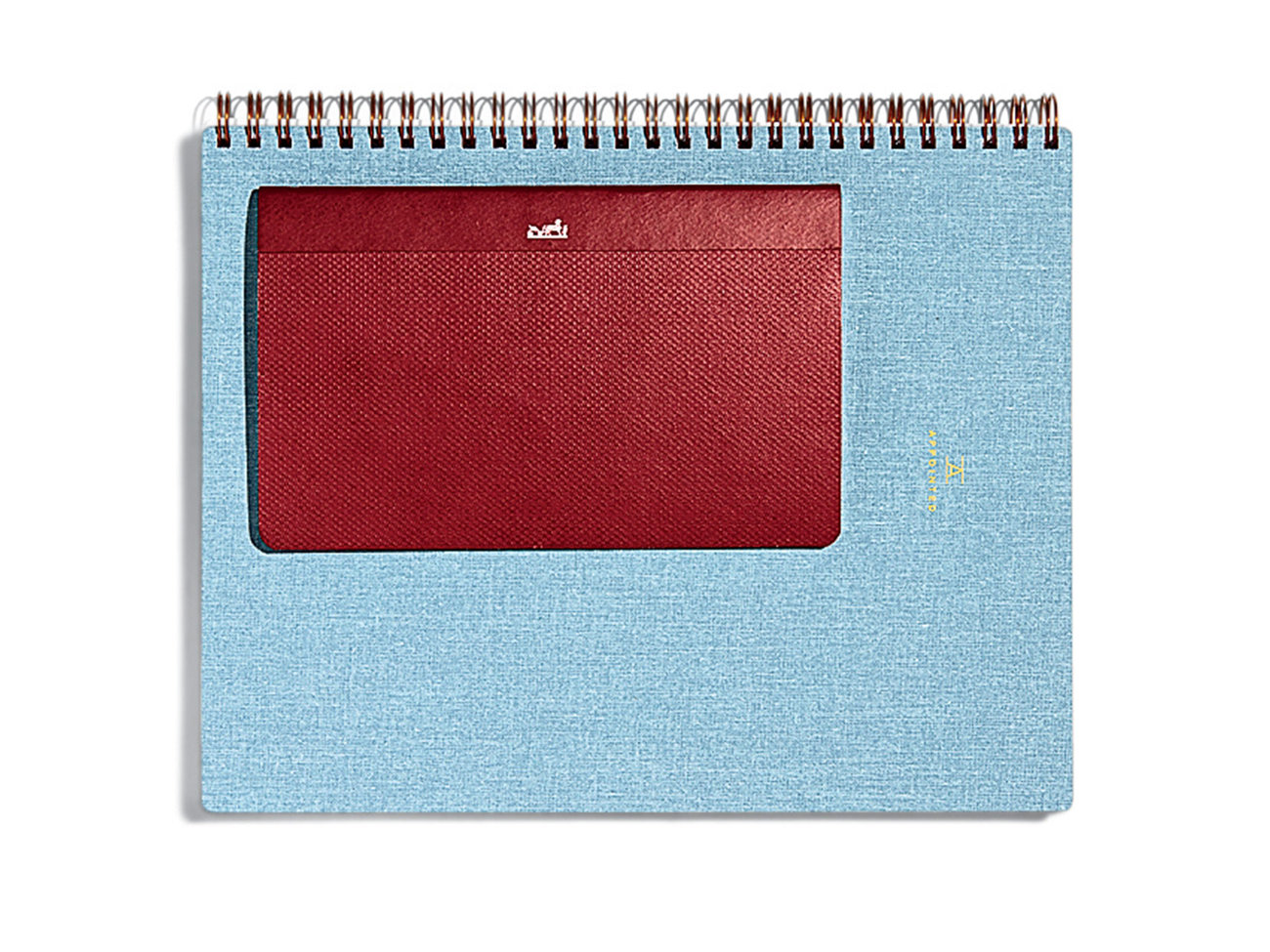 appointed-hermes-notebooks-PACKING0816.jpg
