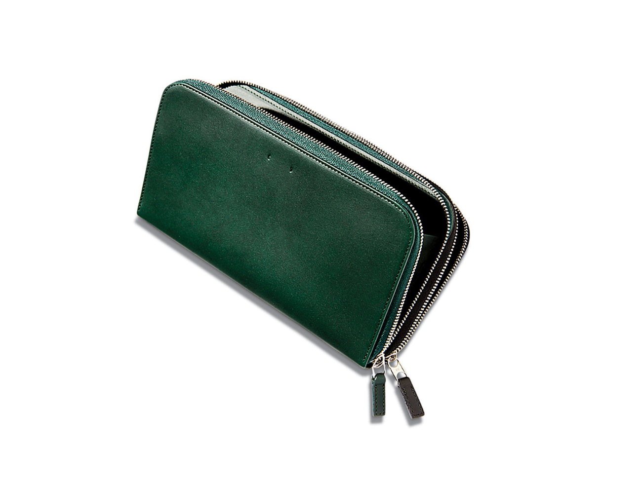 pb0110-wallet-PACKING0816.jpg