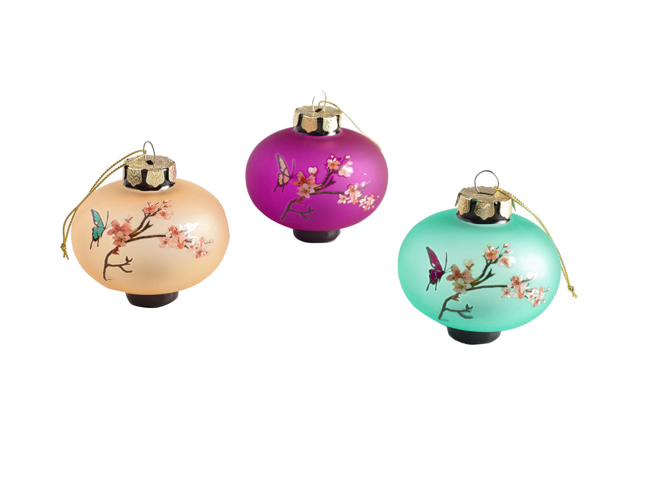 butterfly-globes-ORNAMENTS0716.jpg
