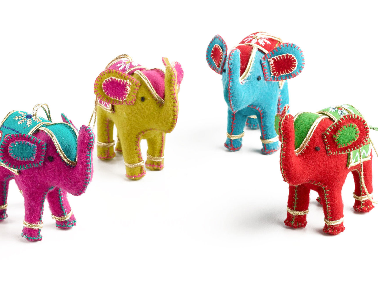 elephants-indian-ORNAMENTS0716.jpg