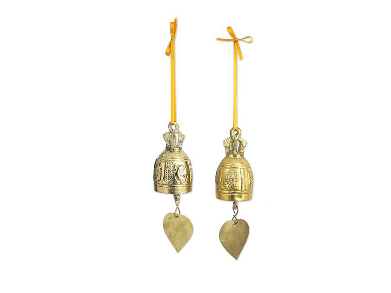 hanging-bells-ORNAMENTS0716.jpg