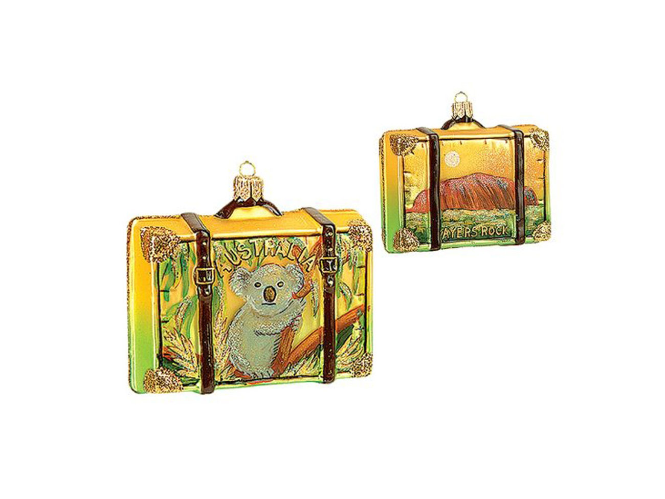 koala-suitcase-ORNAMENTS0716.jpg