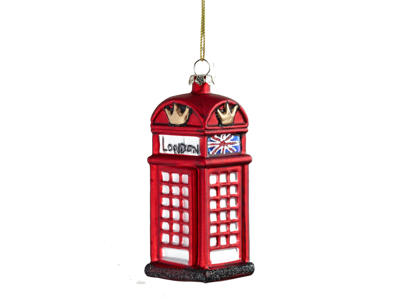london-phone-booth-ORNAMENTS0716.jpg