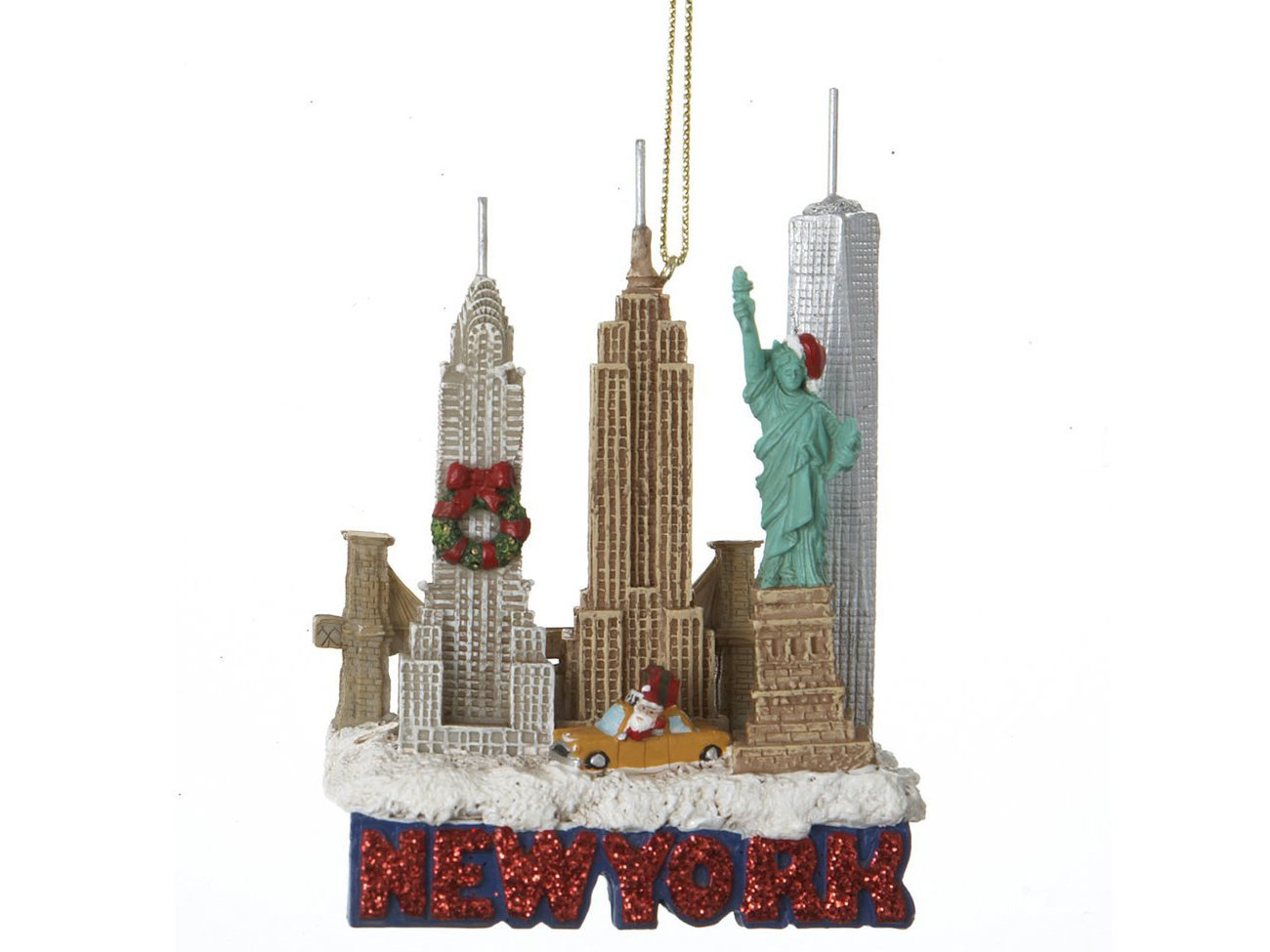 new-york-ORNAMENTS0716.jpg